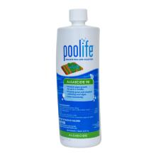 poolife® Algaecide 90 Algaecide