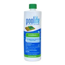 poolife® AlgaeBan II Algaecide