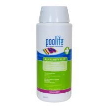 poolife® Alkalinity Plus Balancer