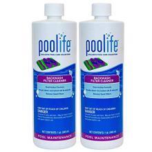 poolife® Backwash Filter Cleaner