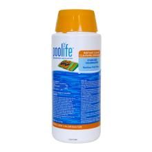 poolife® Instant Clear® Cleaning Granules Stabilized Chlorinator
