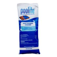 poolife® Non-Chlorine Oxidizer 1 LB bag