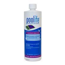 poolife® Phosphate Remover