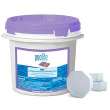 poolife® NST® Feeder Tablets