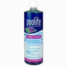 poolife® TurboBlu Clarifier®