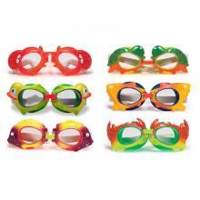 Animal Frame Child Goggles