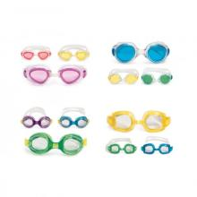 Vantage Competition Goggles