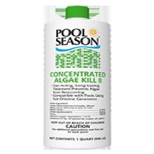 Concentrated Algae Kill II