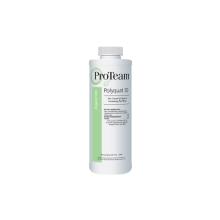 Polyquat 30