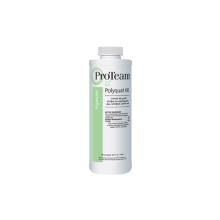 Polyquat 60