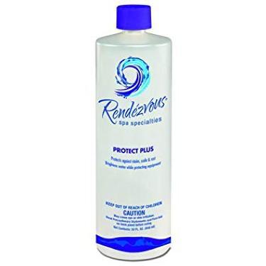 Rendezvous® Protect Plus