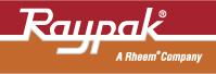 Raypak - A Rheem Company