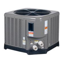 RayPak Heat Pump 65,000 BTU