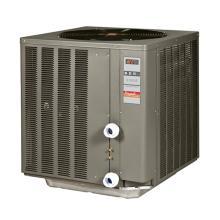 RayPak Heat Pump  85,000 BTU