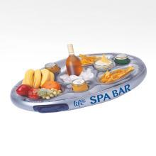Life Spa & Hot Tub Essentials - Floating Spa