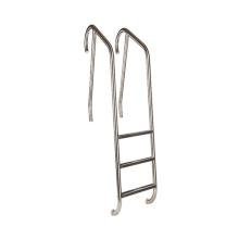 Meridian Series Ladder