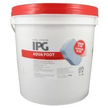 Aqua Foot 10kg