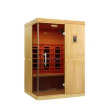 Saunas Saunacore Economical Infrared Saunas (FINN-CORE)