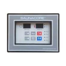 Saunacore Mercuri Control- Digital Sauna Control