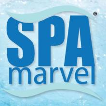 Pool Marvel by Spa Marvel