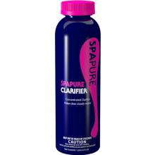 SPA PURE CLARIFIER