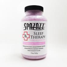 Spazazz Sleep Therapy<br>Rx Therapy Line 19oz Bottle