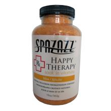 Spazazz Happy Therapy<br>Rx Therapy Line 19oz Bottle