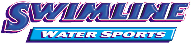 Swimline Pool Products