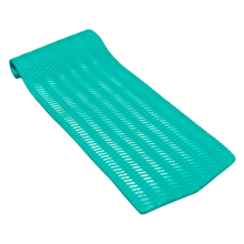 Sofskin Floating Mattress - Teal