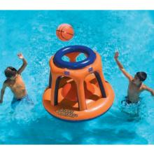 Inflatable Pool Toys Swimline Giant Shootball (90285)