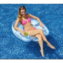 Inflatable Pool Toys Swimline Capri™ Lounger (90414)