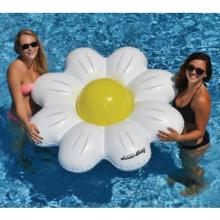 Inflatable Pool Toys Swimline SumerDaisy Combo (90548)
