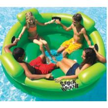 Inflatable Pool Toys Swimline Shock Rocker (9056)