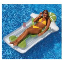 Inflatable Pool Toys Swimline Margarita Mat (90653)