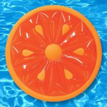 Inflatable Pool Toys Swimline Fruit Slice Island (9054)