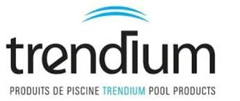 Trendium Above Ground Pools