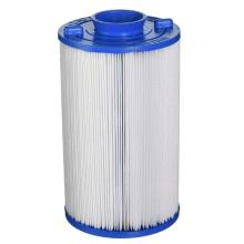 Unicel 4CH-21<br>19 sq ft Filter 4 5/8 x 8