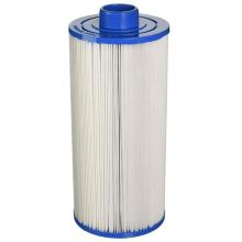 Unicel 4CH-24<br>25 sq ft Filter 4 5/8 x 9 3/4