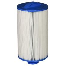 Unicel 4CH-925<br>20 sq ft Filter 4 5/8 x 7 1/4