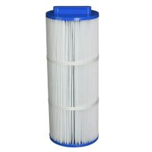Unicel 5CH-352<br>35 sq ft Filter 5 3/16 x 12 1/2