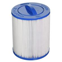 Unicel 6CH-25<br>25 sq ft Filter 6 x 5 1/2