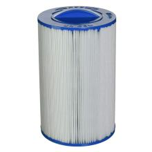Unicel 6CH-940<br>45 sq ft Filter 6 x 8 1/4