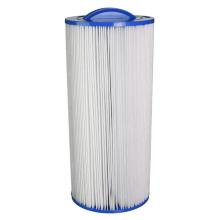 Unicel 6CH-960<br>52 sq ft Filter 6 3/4 x 15 1/2