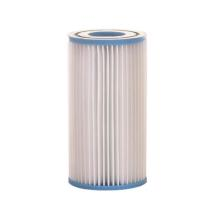 Unicel C-4306<br>5 sq ft Filter 4 1/4 x 8