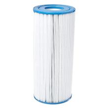 Hot Tub Filters Unicel Unicel C-4325<br>25 sq ft Filter 4 5/8 x 11 7/8 (C-4325)