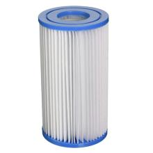 C-4607 Intex Type A/C Pool Filter  FC-3710  2900E