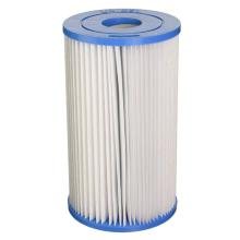 Hot Tub Filters Unicel Unicel C-5315<br>15 sq ft Filter 5 3/4 x 10 (C-5315)