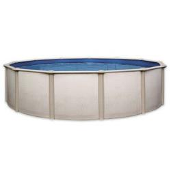 Eclipse LX <br>Above Ground Pool