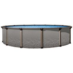Revelle<br>Above Ground Pool
