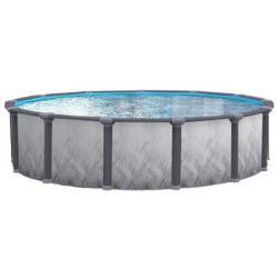 Serena<br>Above Ground Pool